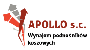 Logo apollo